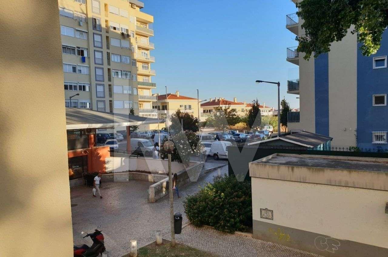 Apartamento para arrendar, Cascais e Estoril, Cascais, Lisboa - Foto 22