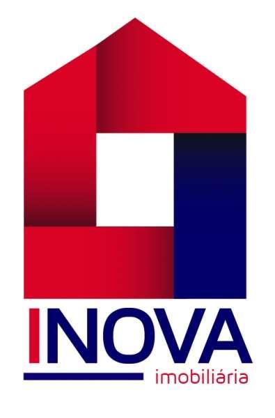 Agência Imobiliária: INOVA Imobiliária