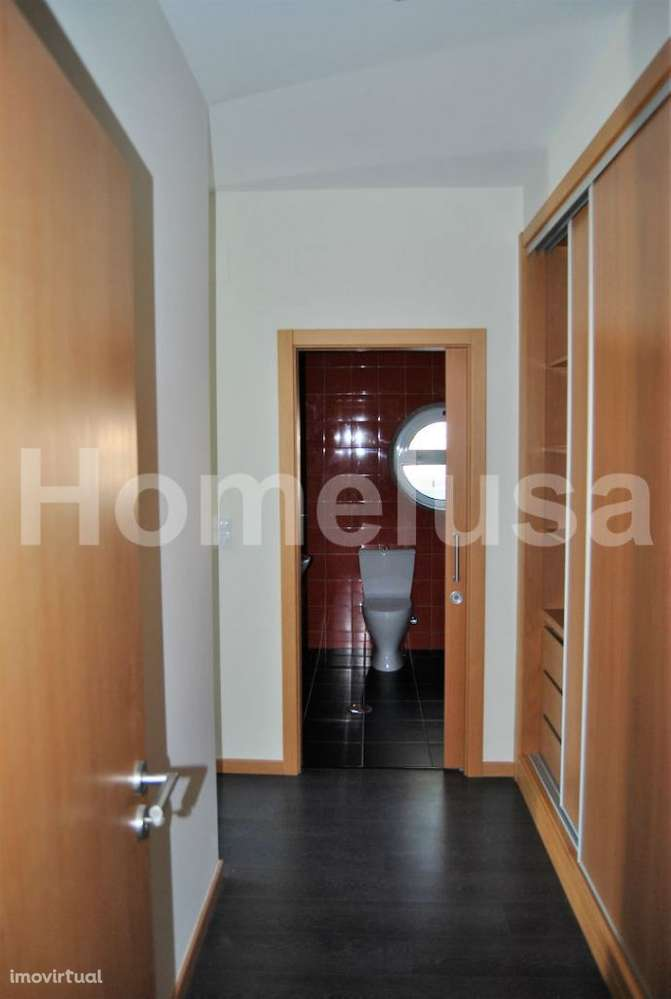 Apartamento para comprar, Carapinheira, Coimbra - Foto 11