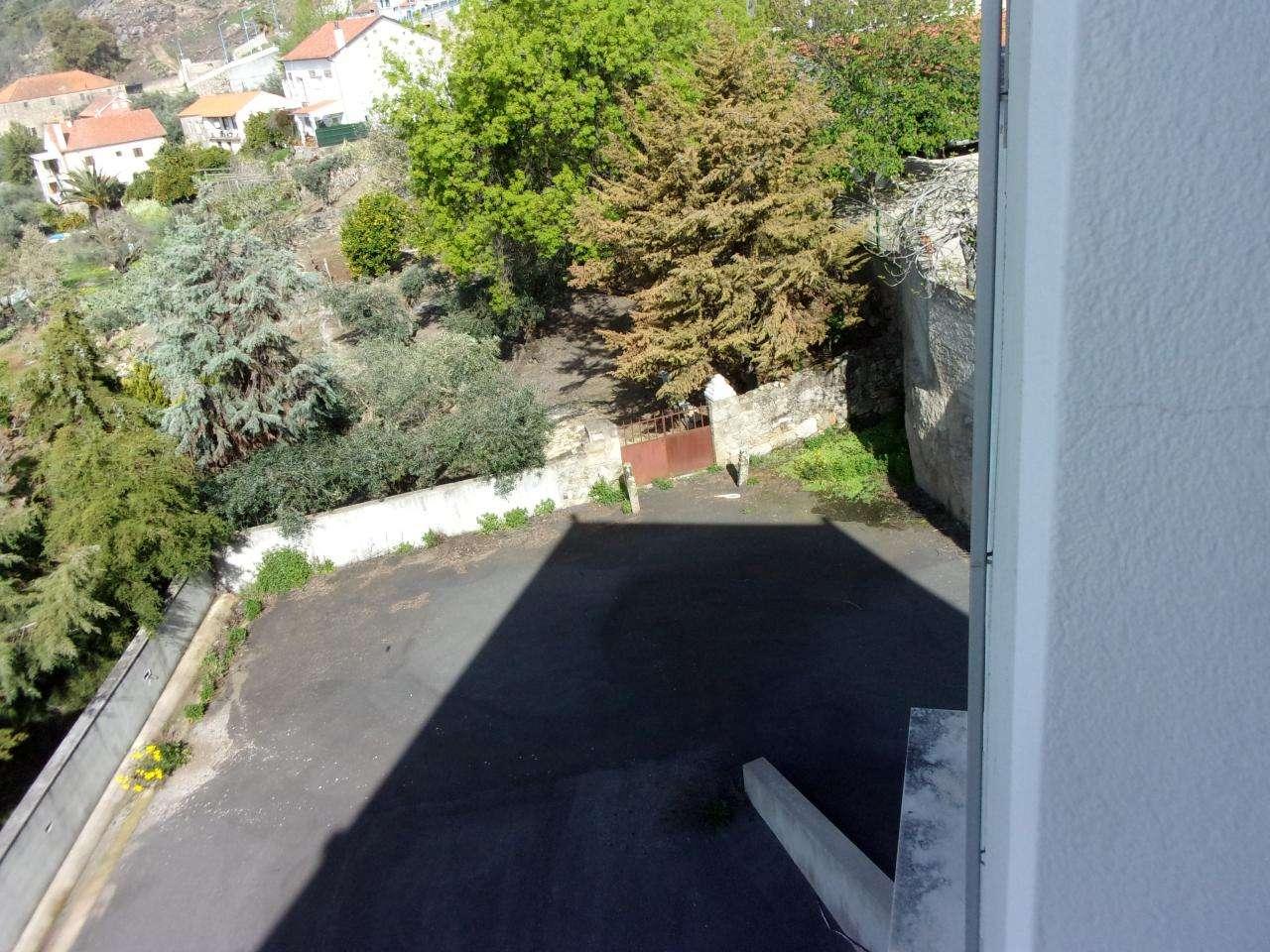 Prédio para comprar, Penamacor, Castelo Branco - Foto 1
