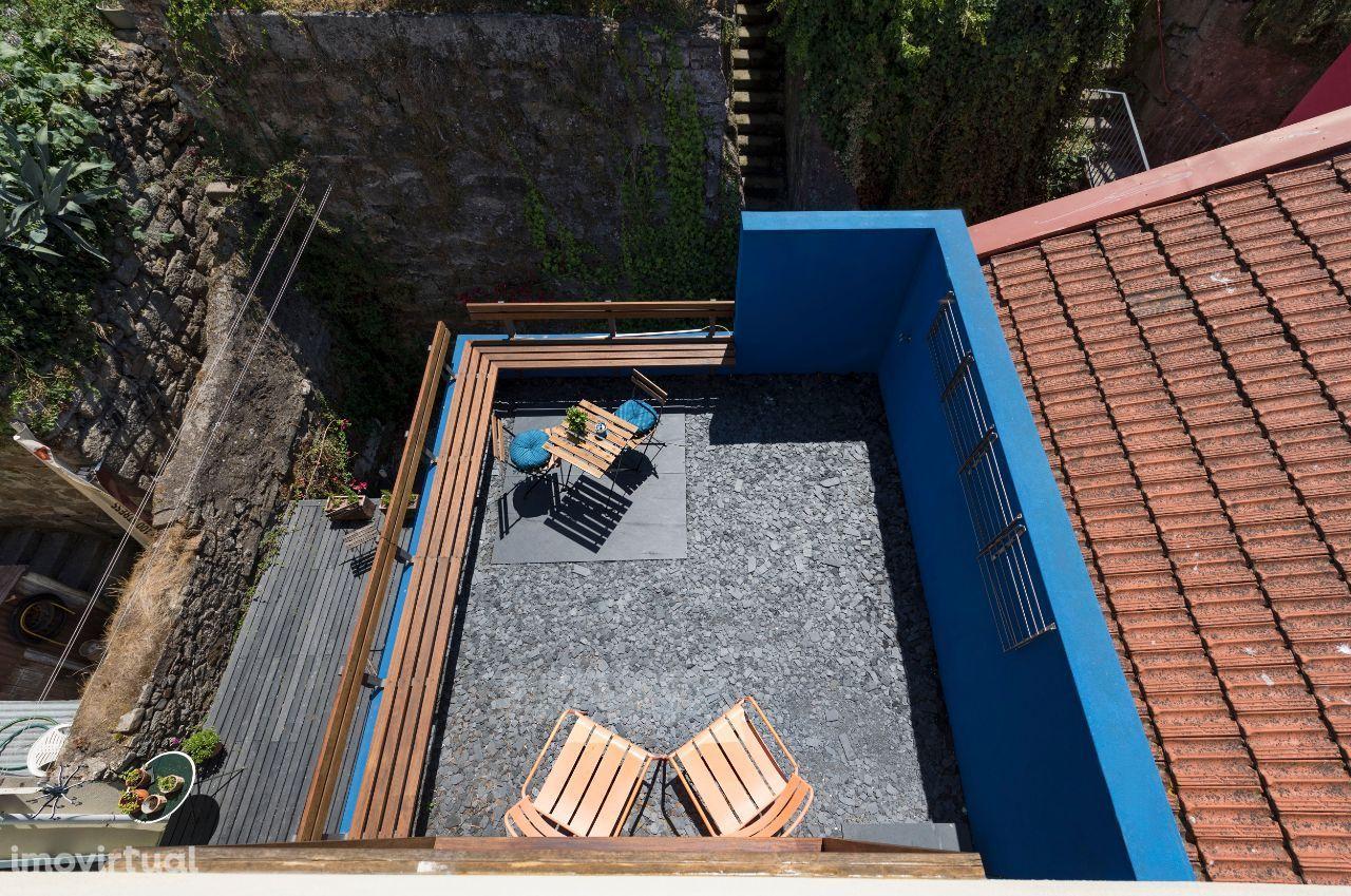 Quarto para arrendar, Cedofeita, Santo Ildefonso, Sé, Miragaia, São Nicolau e Vitória, Porto - Foto 30