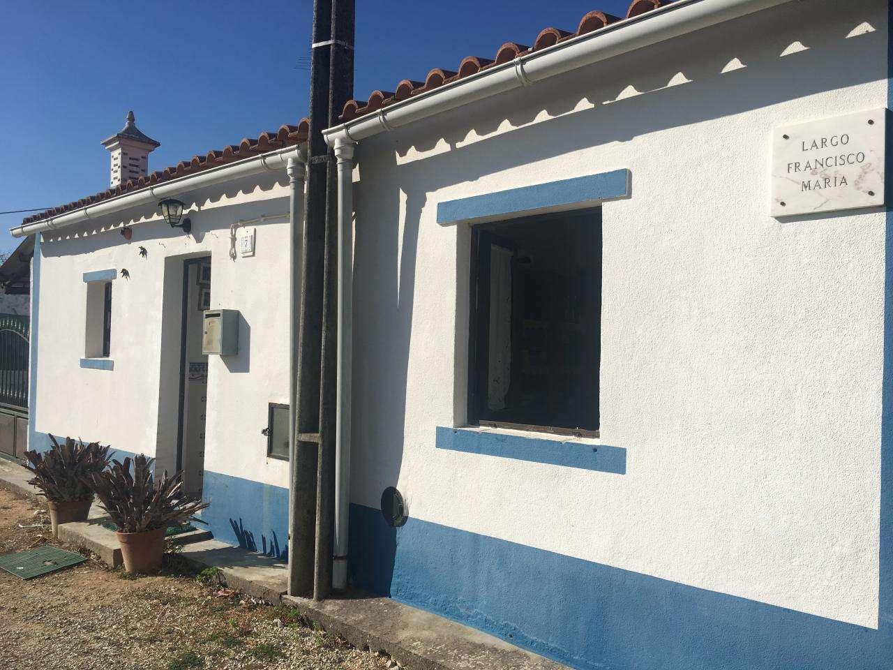 Moradia para comprar, Ventosa, Lisboa - Foto 11