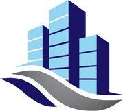 Dezvoltatori: Happy Exclusive Homes - Bucuresti (judetul)