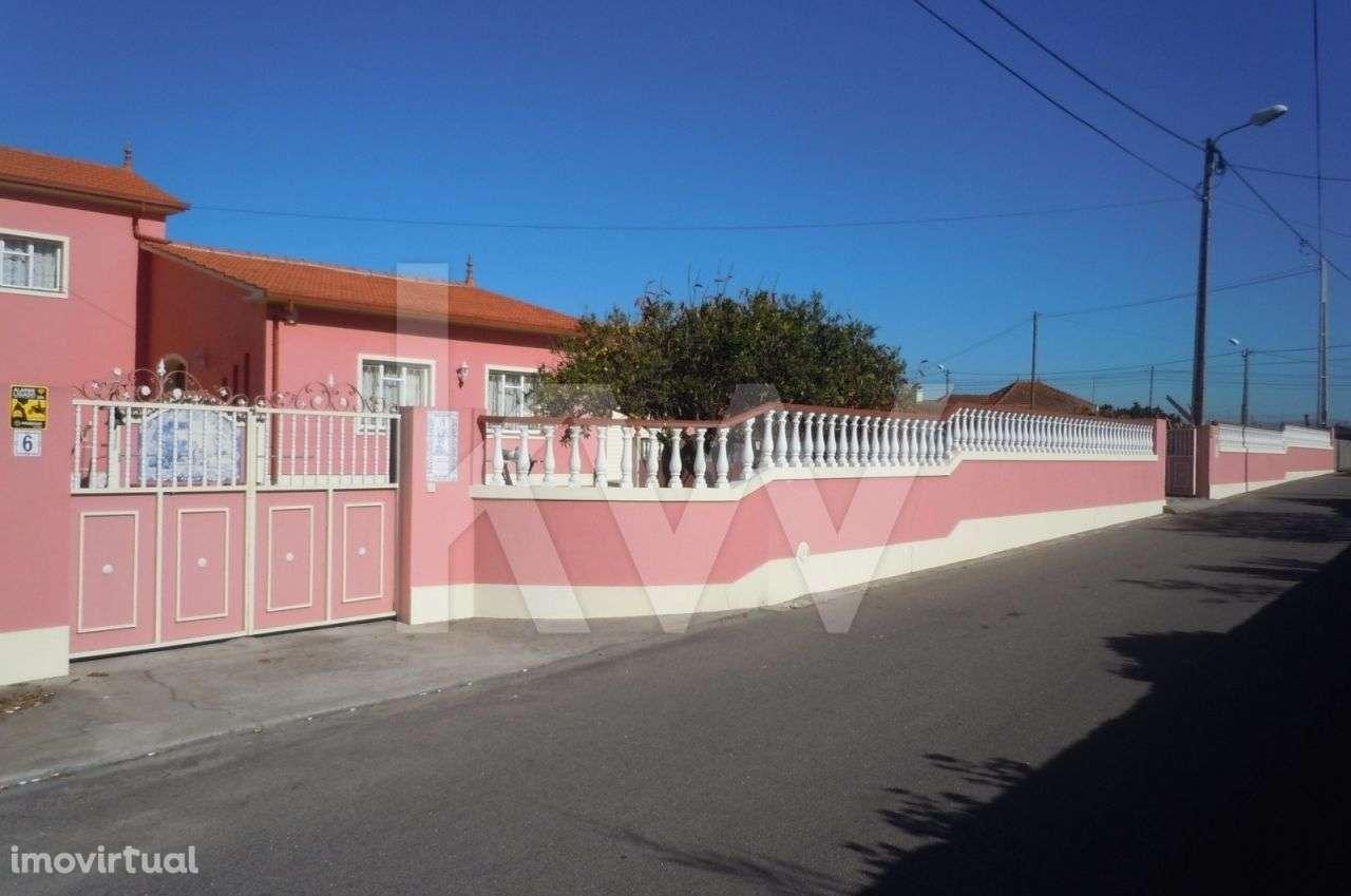 Moradia para comprar, Pardilhó, Aveiro - Foto 2