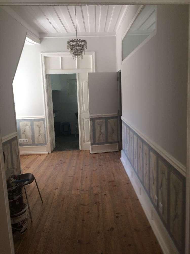 Apartamento para arrendar, Abrantes (São Vicente e São João) e Alferrarede, Santarém - Foto 6