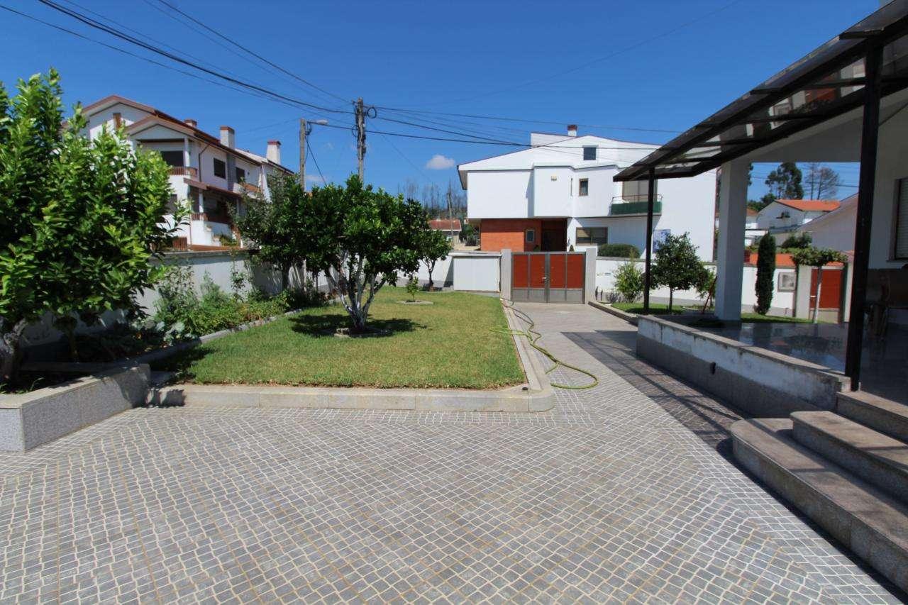 Moradia para comprar, Fânzeres e São Pedro da Cova, Gondomar, Porto - Foto 30