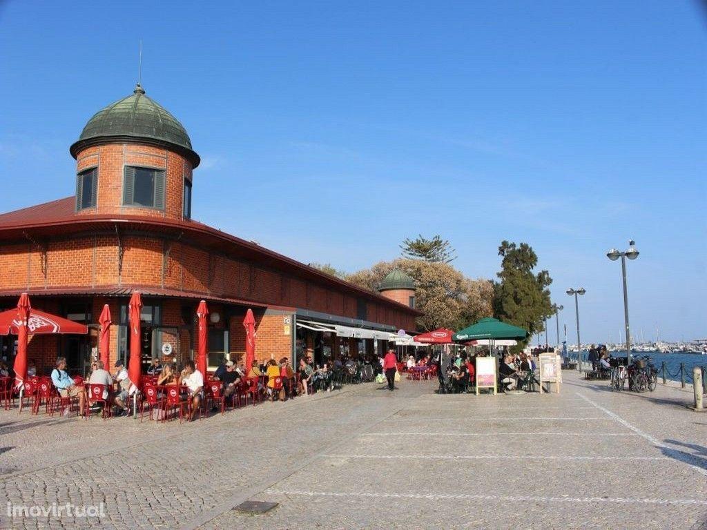 Terreno para comprar, Olhão, Faro - Foto 18