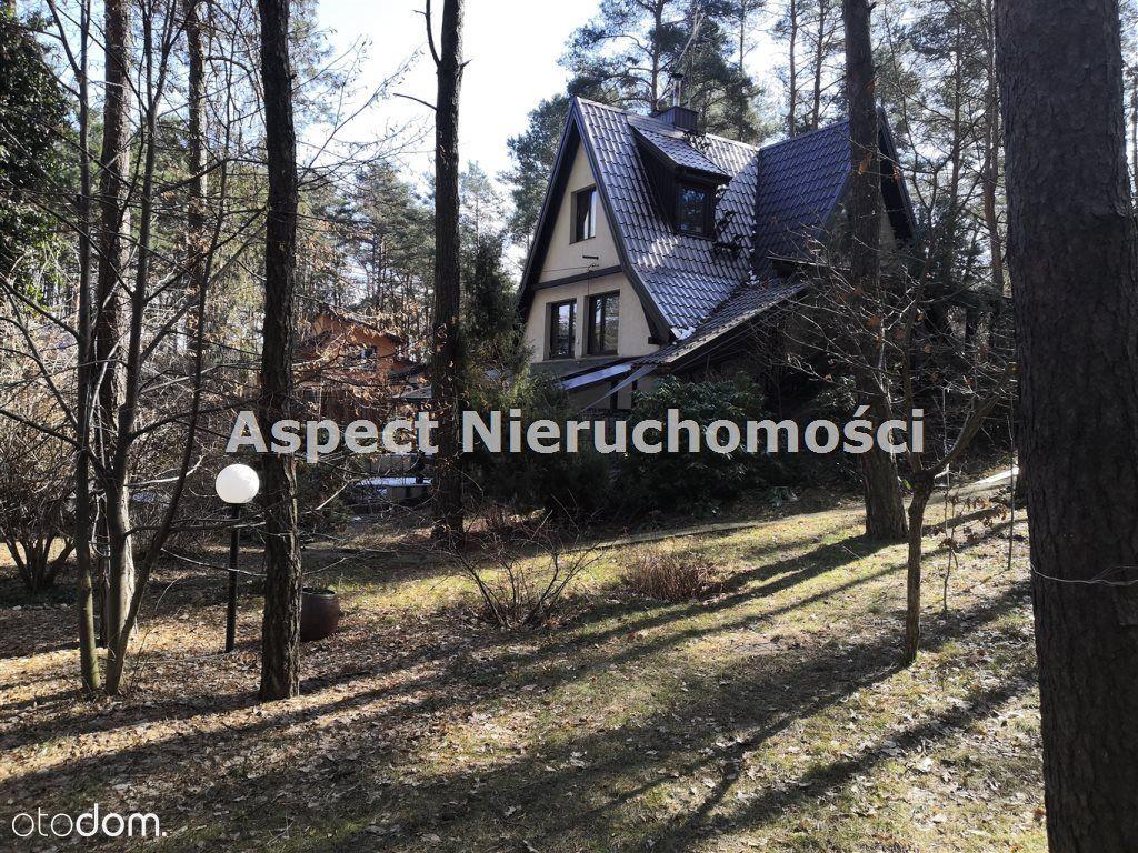 Dom, 120 m², Aleksandrów Łódzki