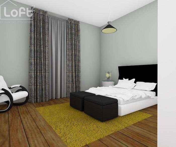 Apartamento para comprar, Penha de França, Lisboa - Foto 32
