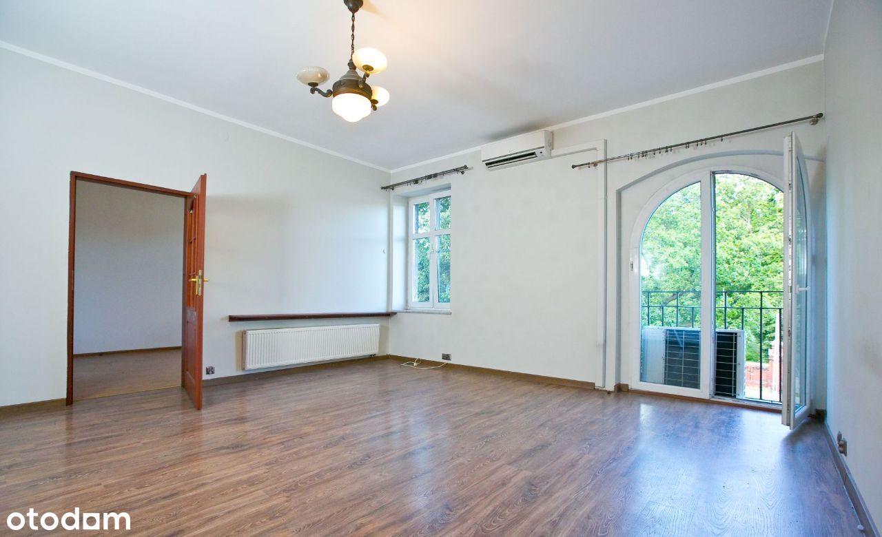 Piękne mieszkanie, Poniatowskiego 29, bezpośrednio