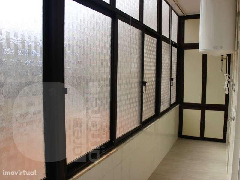 Apartamento para comprar, Rua dos Vidreiros, Amora - Foto 11