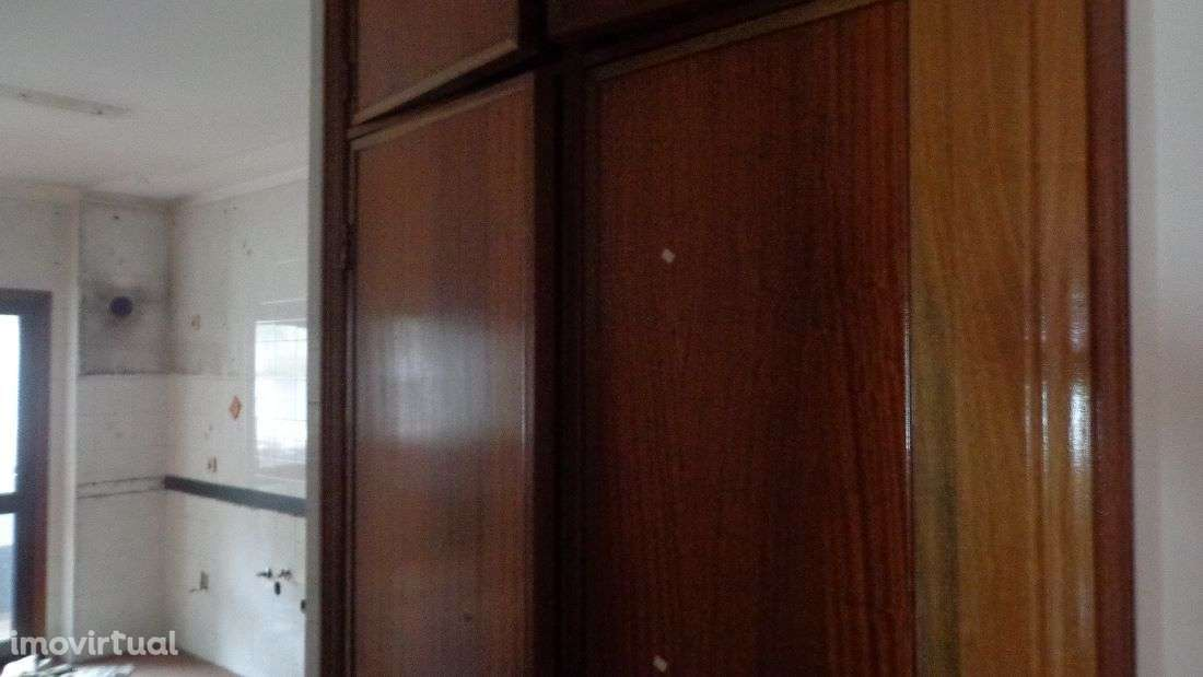 Apartamento para comprar, Baltar, Paredes, Porto - Foto 5