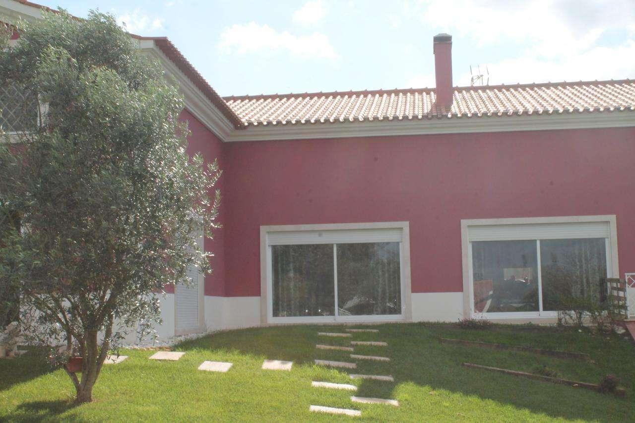 Quintas e herdades para comprar, Asseiceira, Rio Maior, Santarém - Foto 40