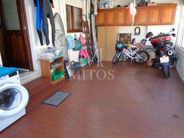 Moradia para comprar, Darque, Viana do Castelo - Foto 21