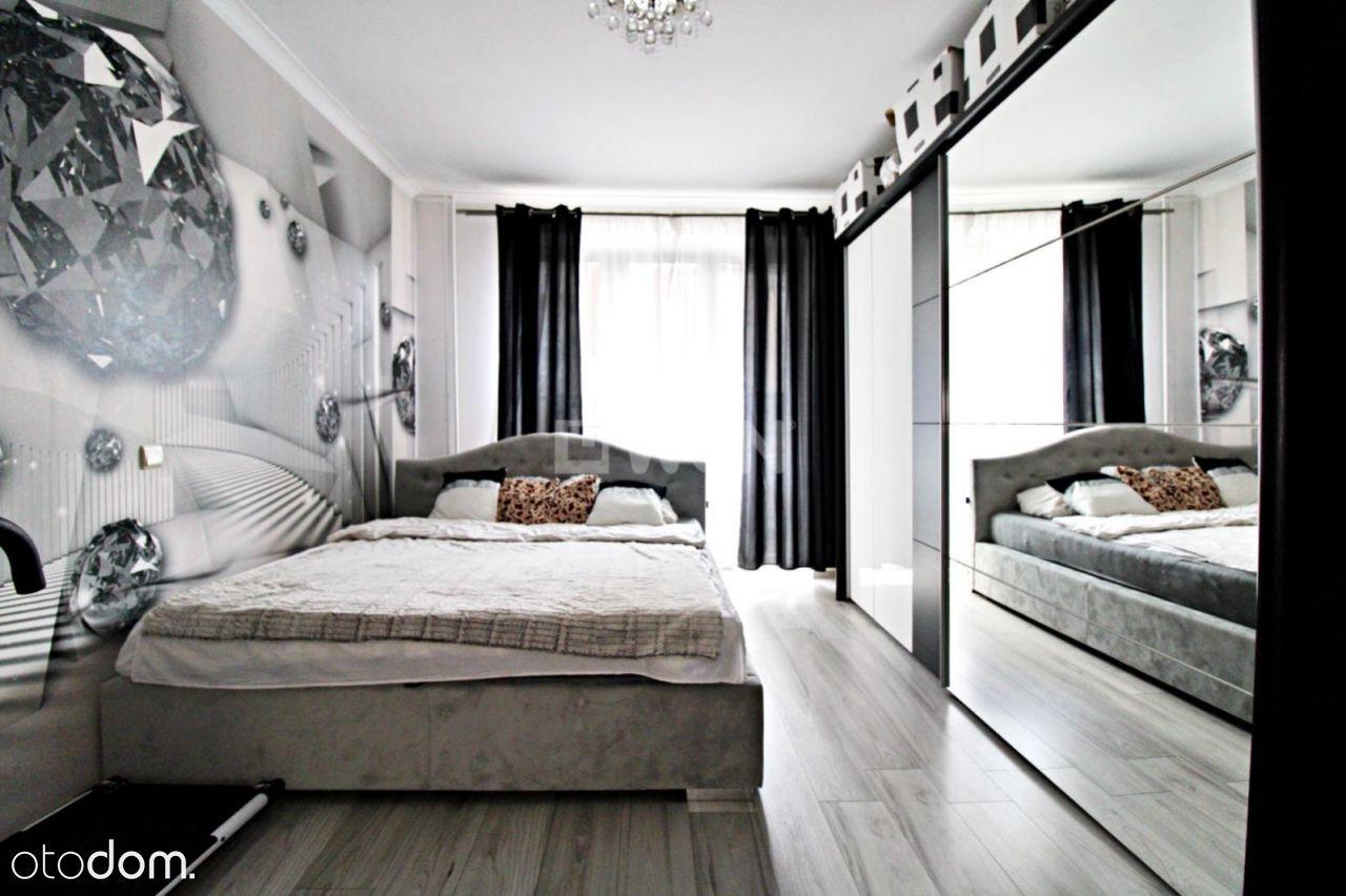 Piękne mieszkanie 3 pokojowe w CENTRUM