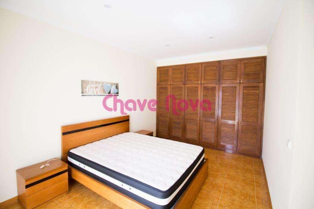 Apartamento para comprar, Lobão, Gião, Louredo e Guisande, Santa Maria da Feira, Aveiro - Foto 10