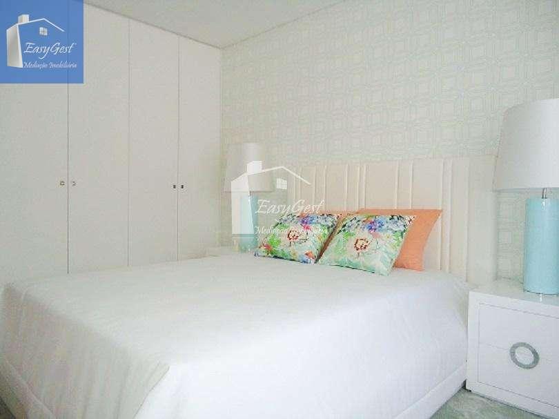 Apartamento para comprar, Venteira, Amadora, Lisboa - Foto 2