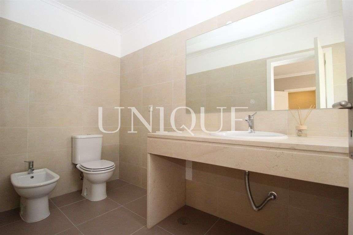 Apartamento para comprar, Odiáxere, Lagos, Faro - Foto 24