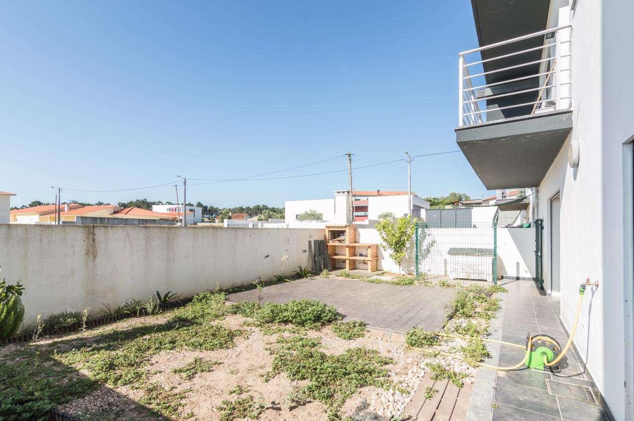 Moradia para comprar, Souto da Carpalhosa e Ortigosa, Leiria - Foto 19