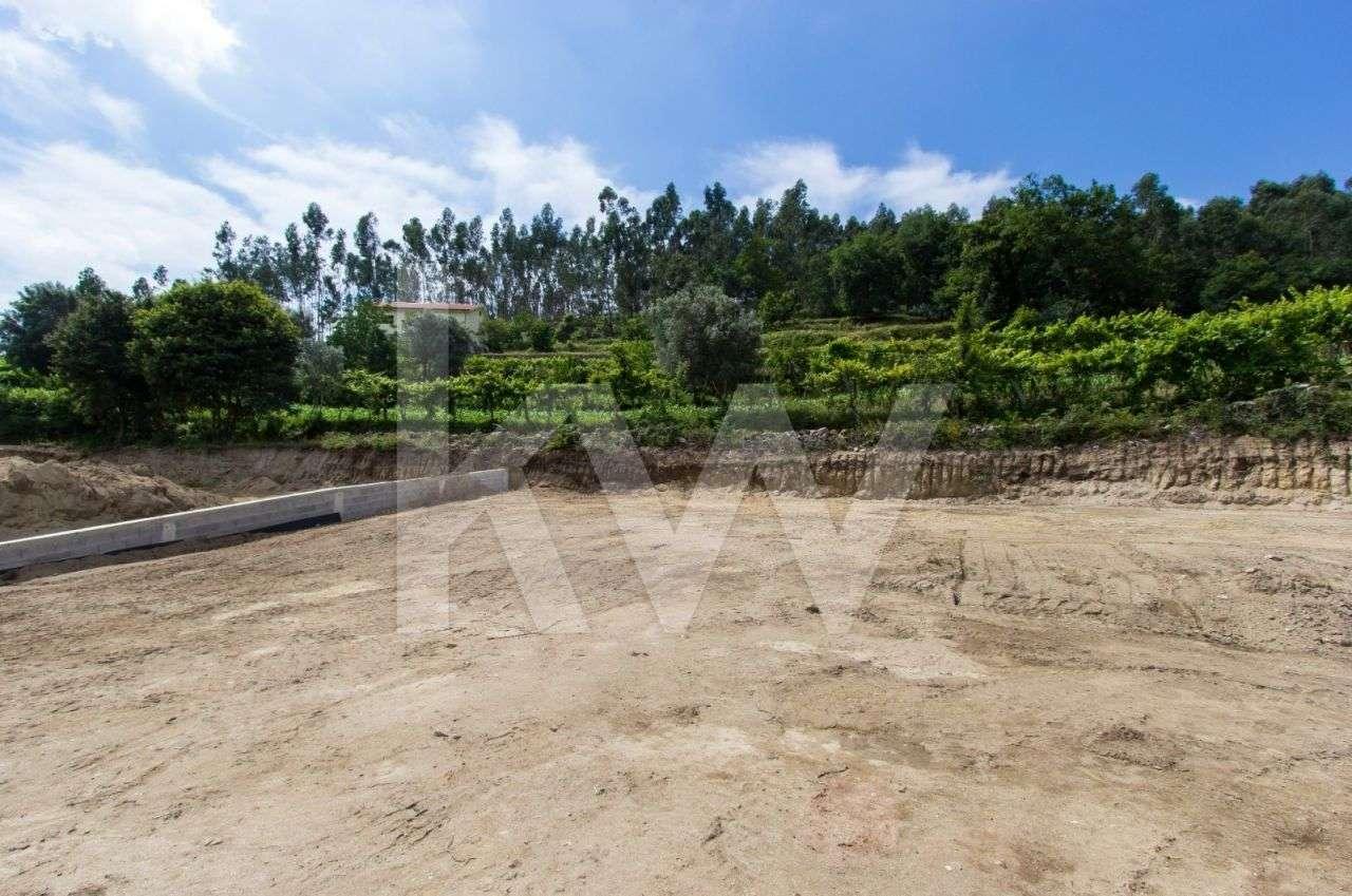 Terreno para comprar, Ribeira do Neiva, Braga - Foto 17