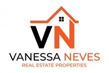Promotores Imobiliários: Vanessa Neves Unipessoal Lda - Rio de Mouro, Sintra, Lisbon