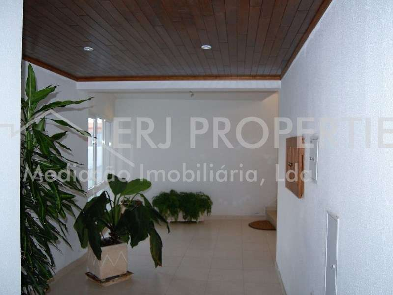 Apartamento para comprar, Santa Luzia, Faro - Foto 7