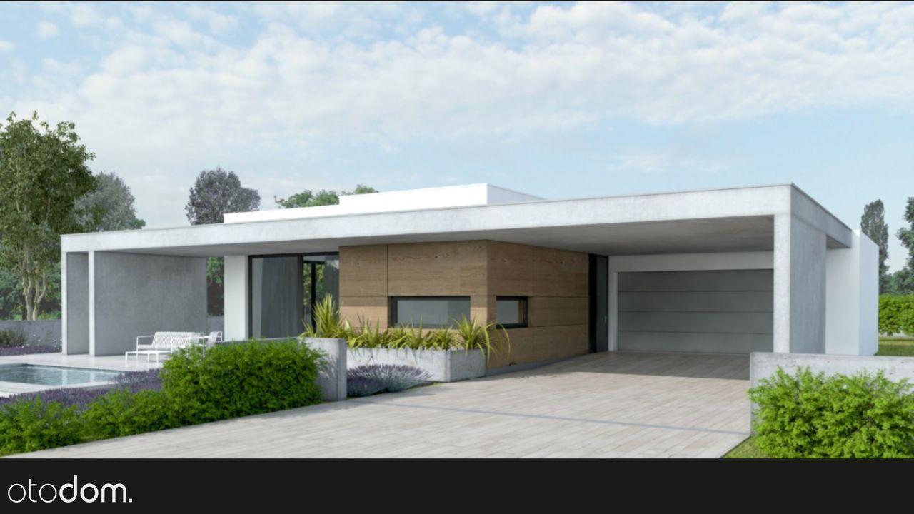 Premium residence! Piękny dom wykończony pod klucz