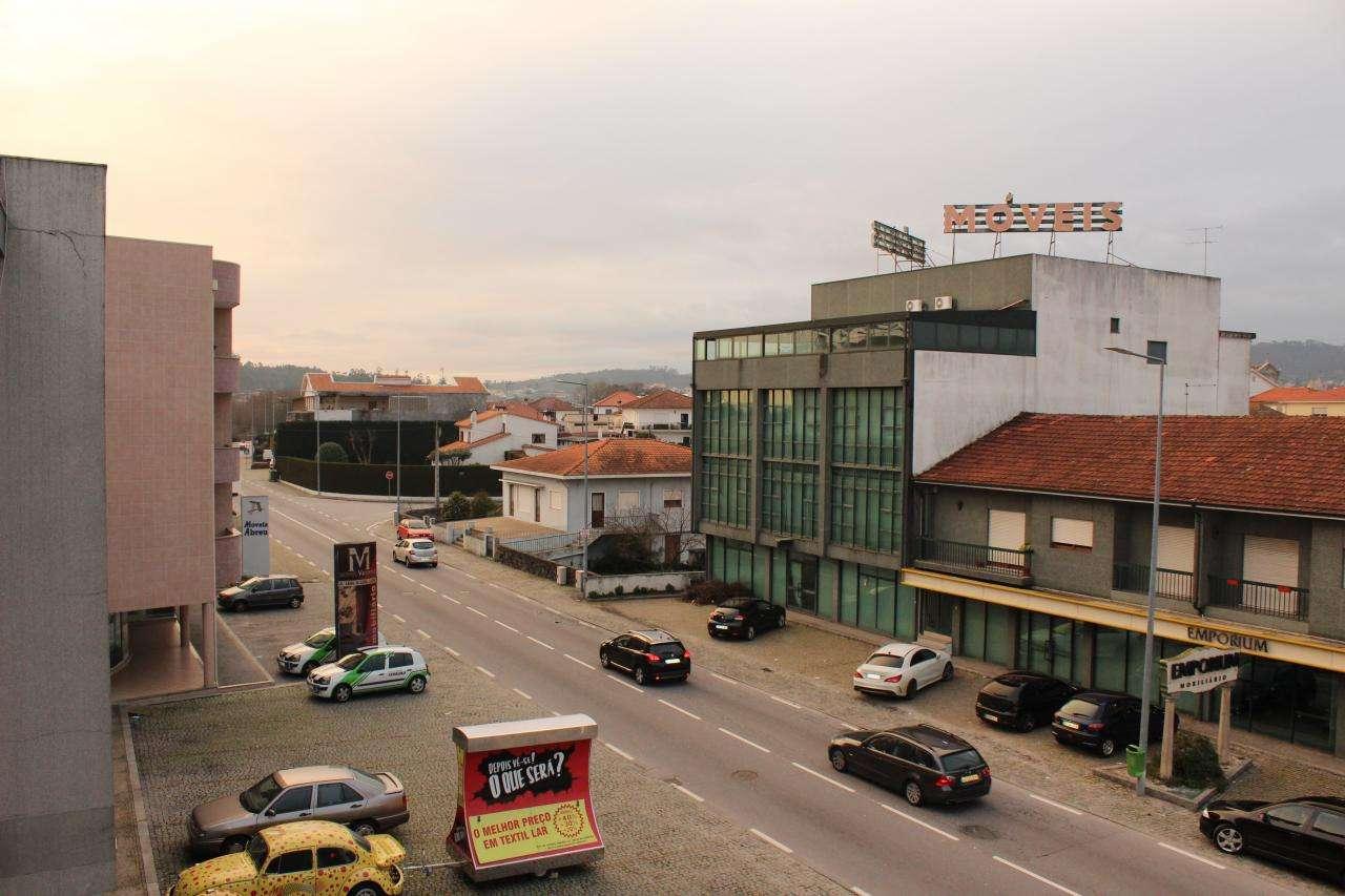 Escritório para arrendar, Paços de Ferreira - Foto 5