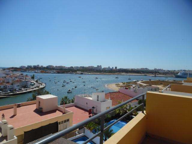 Moradia para comprar, Ferragudo, Faro - Foto 1