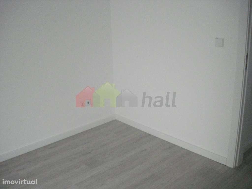 Apartamento para comprar, Alfundão e Peroguarda, Beja - Foto 3
