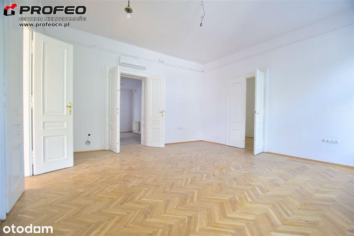 Lokal użytkowy, 200 m², Bielsko-Biała