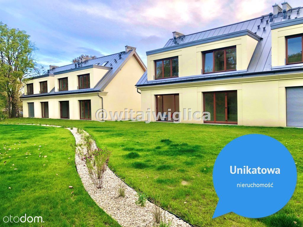 Mieszkanie, 83,90 m², Wrocław