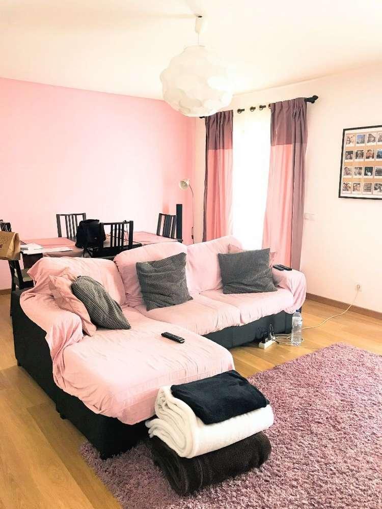 Apartamento para comprar, Rua Agostinho Saboga, Tavarede - Foto 6