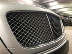 Bentley Continental GT 6.0L W12 - 43