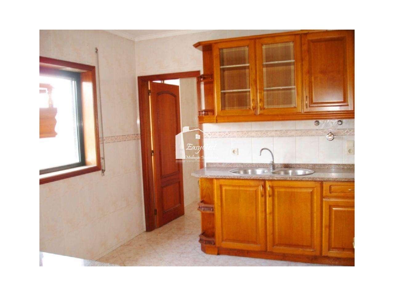 Apartamento para comprar, São Roque, Aveiro - Foto 4