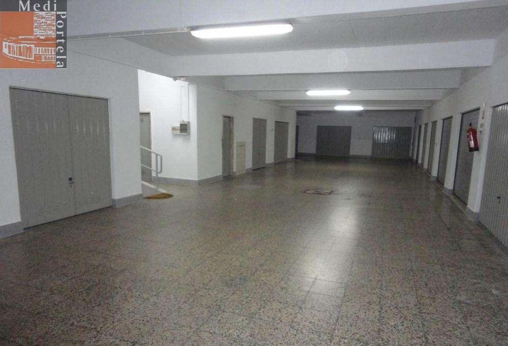 Apartamento para comprar, Moscavide e Portela, Loures, Lisboa - Foto 19