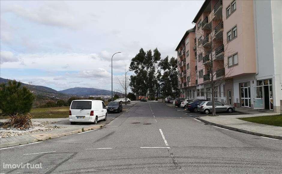 Terreno para comprar, Covilhã e Canhoso, Castelo Branco - Foto 6