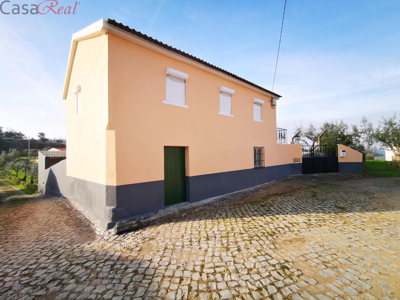 Quintas e herdades para comprar, Cumeada e Marmeleiro, Sertã, Castelo Branco - Foto 2