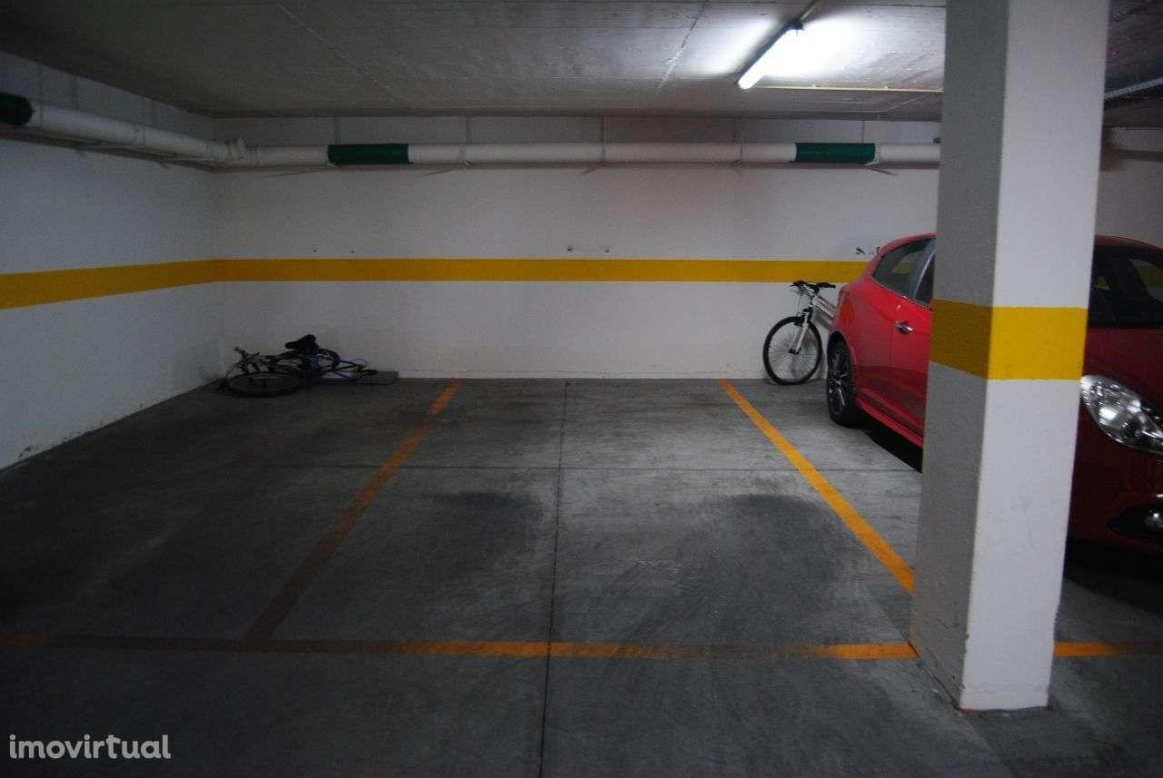 Apartamento para comprar, Seixal, Arrentela e Aldeia de Paio Pires, Setúbal - Foto 36