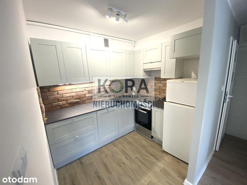 Mieszkanie, 38 m², Gniezno