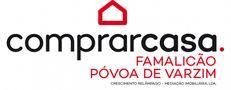 Agência Imobiliária: ComprarCasa Famalicão