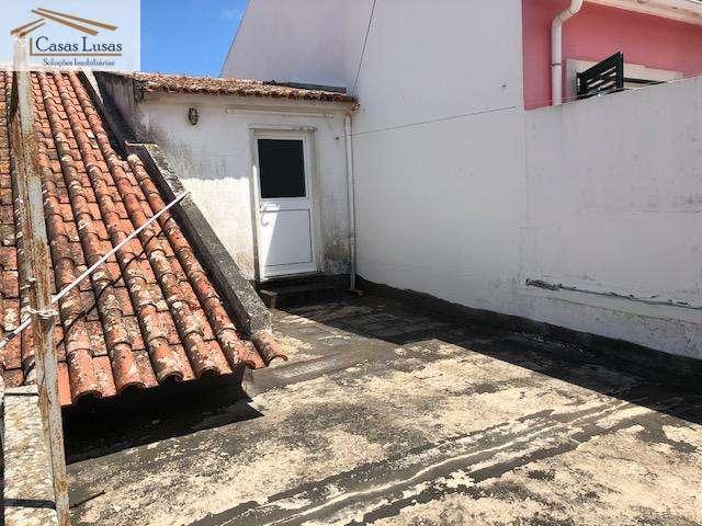 Moradia para comprar, Vermelha, Lisboa - Foto 11