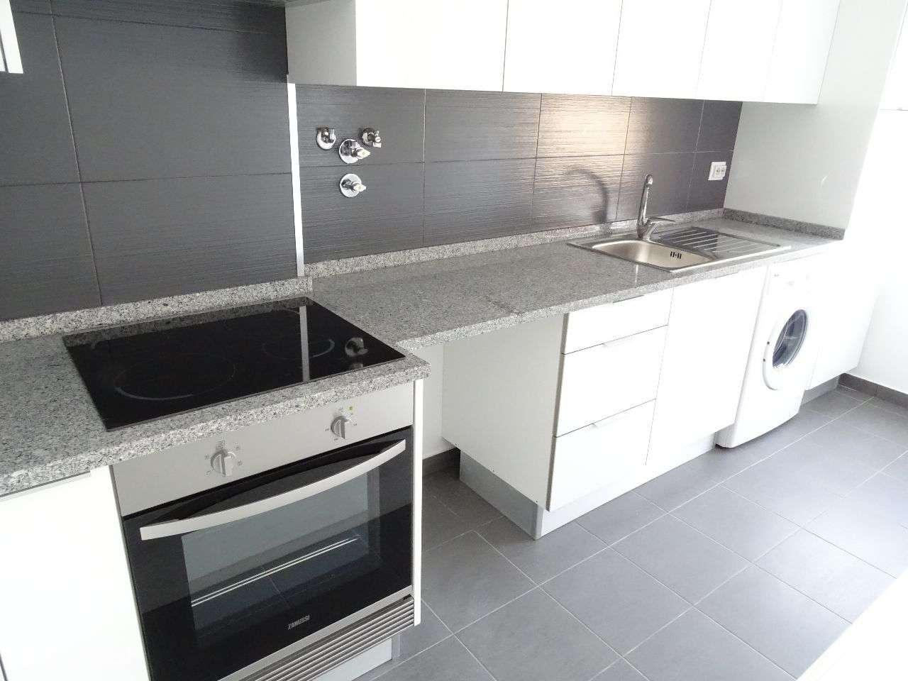 Apartamento para comprar, Rua do Lavradio, Barreiro e Lavradio - Foto 4