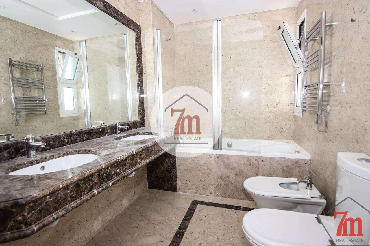 Apartamento para comprar, Santa Maria Maior, Funchal, Ilha da Madeira - Foto 14