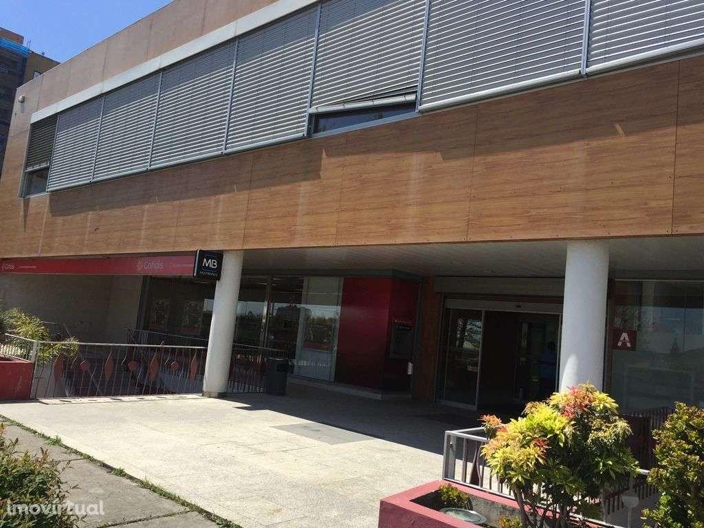 Loja para comprar, Viana do Castelo (Santa Maria Maior e Monserrate) e Meadela, Viana do Castelo - Foto 2