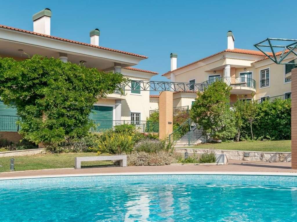 Apartamento para comprar, Alcabideche, Cascais, Lisboa - Foto 12
