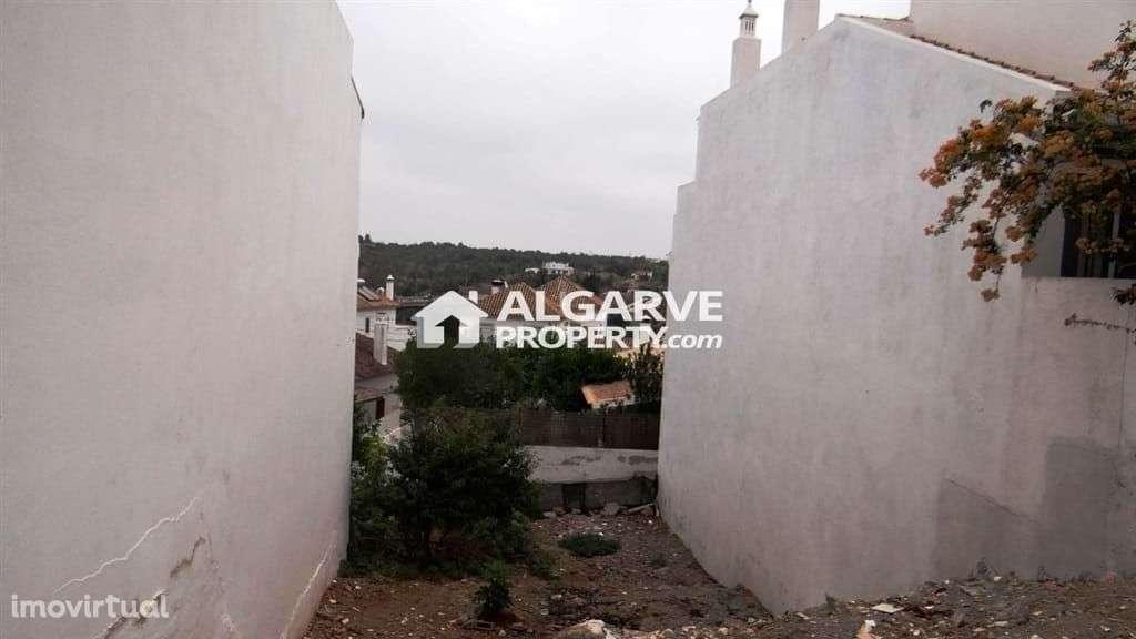 Terreno para comprar, Santa Luzia, Faro - Foto 4