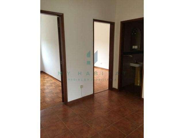 Apartamento para arrendar, Condeixa-a-Velha e Condeixa-a-Nova, Coimbra - Foto 5