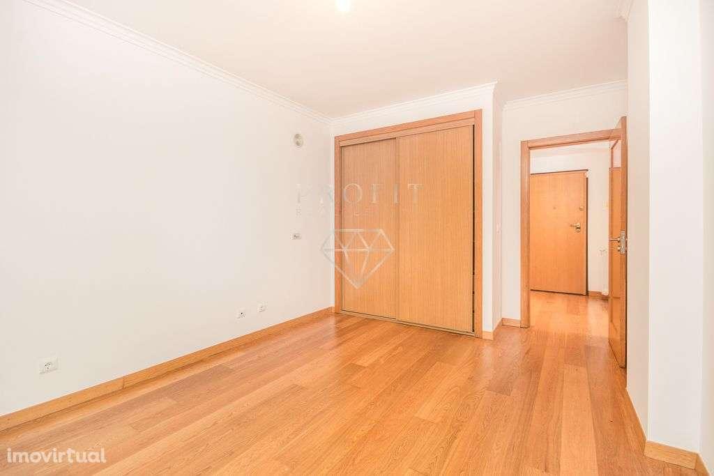 Apartamento para comprar, Carnaxide e Queijas, Lisboa - Foto 24
