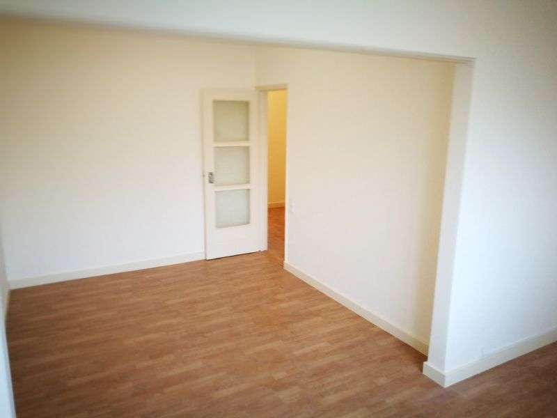 Apartamento para arrendar, Avenida 25 de Abril, Buarcos e São Julião - Foto 7